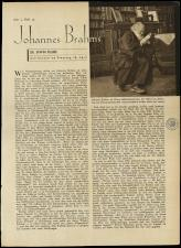 Radio Wien 19330414 Seite: 5