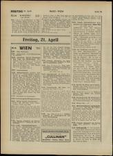 Radio Wien 19330414 Seite: 60