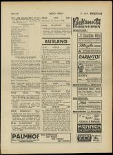 Radio Wien 19330414 Seite: 61