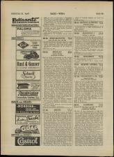 Radio Wien 19330414 Seite: 62