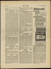 Radio Wien 19330414 Seite: 63