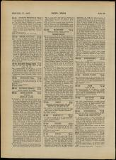 Radio Wien 19330414 Seite: 64