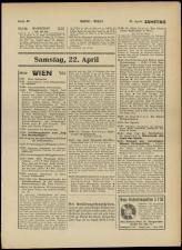 Radio Wien 19330414 Seite: 65