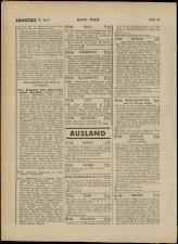 Radio Wien 19330414 Seite: 66