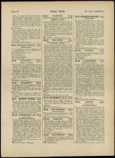 Radio Wien 19330414 Seite: 67