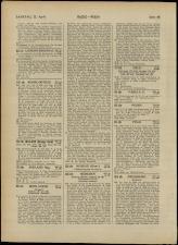 Radio Wien 19330414 Seite: 68