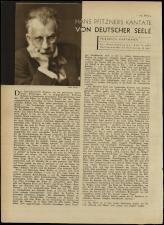 Radio Wien 19330414 Seite: 6