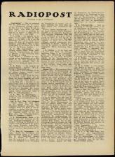 Radio Wien 19330414 Seite: 71