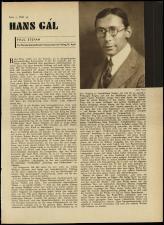 Radio Wien 19330414 Seite: 7