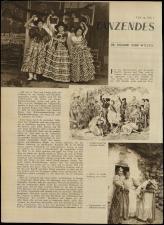 Radio Wien 19330414 Seite: 8