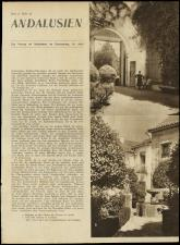 Radio Wien 19330414 Seite: 9