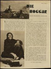 Radio Wien 19330421 Seite: 10