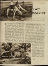 Radio Wien 19330421 Seite: 12