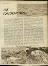 Radio Wien 19330421 Seite: 13