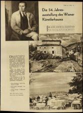 Radio Wien 19330421 Seite: 15