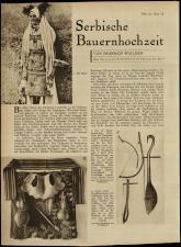 Radio Wien 19330421 Seite: 18