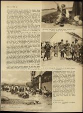 Radio Wien 19330421 Seite: 19