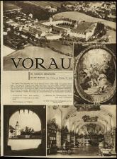 Radio Wien 19330421 Seite: 21