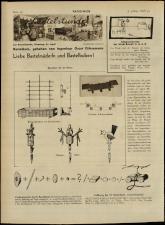 Radio Wien 19330421 Seite: 22
