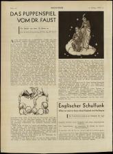 Radio Wien 19330421 Seite: 24