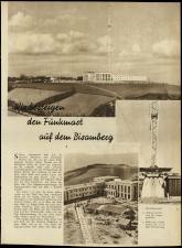 Radio Wien 19330421 Seite: 25