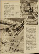 Radio Wien 19330421 Seite: 26