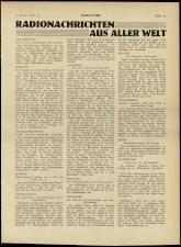 Radio Wien 19330421 Seite: 27