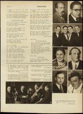 Radio Wien 19330421 Seite: 29