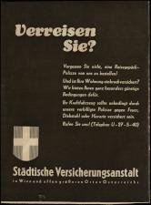 Radio Wien 19330421 Seite: 2
