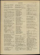 Radio Wien 19330421 Seite: 30