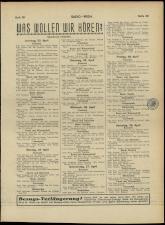 Radio Wien 19330421 Seite: 31