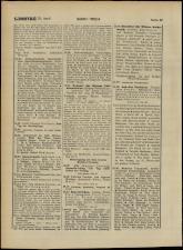 Radio Wien 19330421 Seite: 34