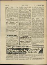 Radio Wien 19330421 Seite: 35