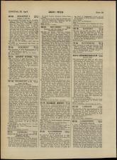 Radio Wien 19330421 Seite: 36