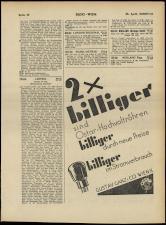 Radio Wien 19330421 Seite: 37