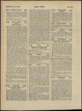 Radio Wien 19330421 Seite: 38