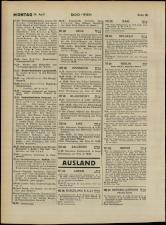 Radio Wien 19330421 Seite: 40