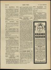 Radio Wien 19330421 Seite: 41