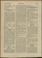 Radio Wien 19330421 Seite: 42