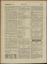 Radio Wien 19330421 Seite: 44