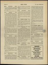 Radio Wien 19330421 Seite: 45