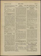 Radio Wien 19330421 Seite: 46