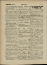 Radio Wien 19330421 Seite: 48