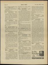 Radio Wien 19330421 Seite: 49