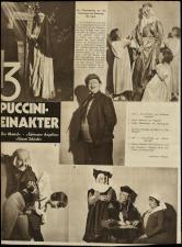 Radio Wien 19330421 Seite: 4