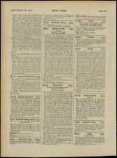 Radio Wien 19330421 Seite: 50