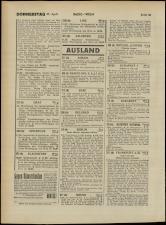 Radio Wien 19330421 Seite: 52