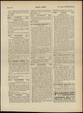 Radio Wien 19330421 Seite: 53