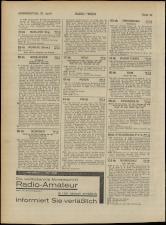 Radio Wien 19330421 Seite: 54
