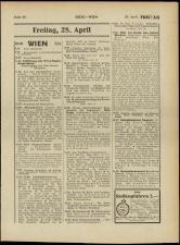 Radio Wien 19330421 Seite: 55